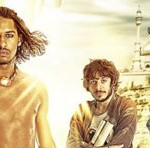 Sinbad: Episode Seven – Dork Review