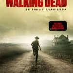 The Walking Dead: Season 2 DVD – Dork Review