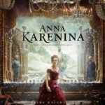 Anna Karenina – Dork Review