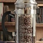 Damn_Fine_Coffee_Twin_Peaks
