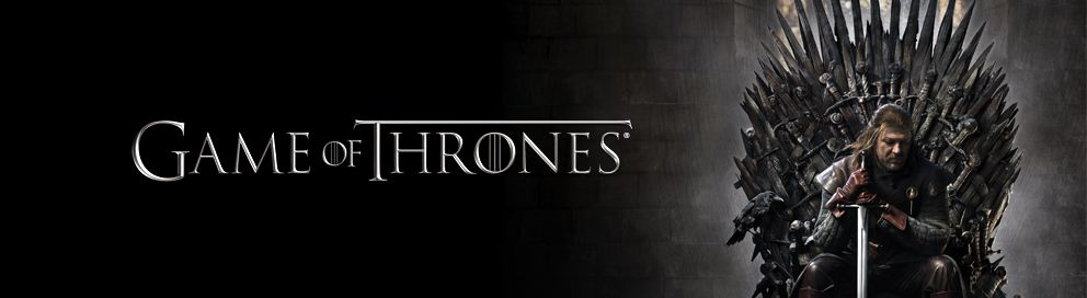 UPDATE: WIN! WIN! Good news for UK Game of Thrones fans!