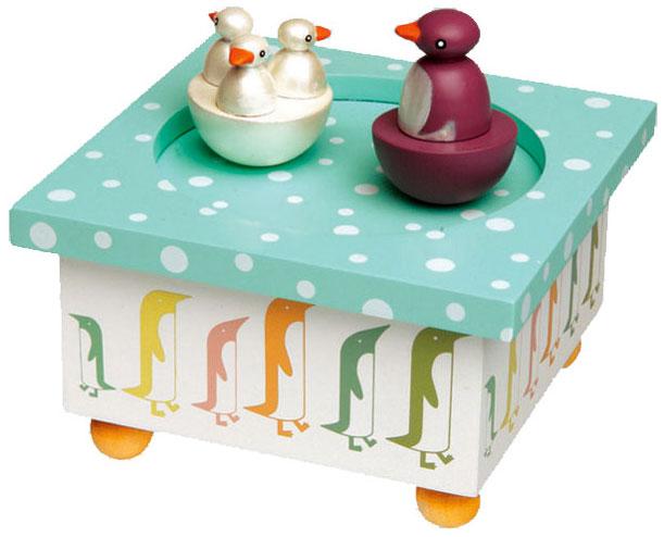 baby music box 2