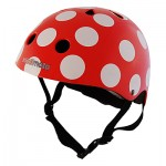 Cool bicycle helmets for kids