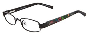 Marvel Superheroes Glasses