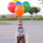 best-halloween-costume-carl-from-up