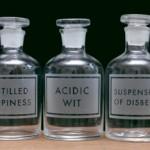 chemistry set iweb