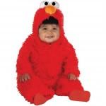 elmo-plush-deluxe-infant-costume