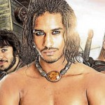 Sinbad: Series One Finale! – Dork Review