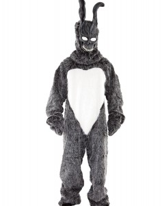 Donnie Darko Halloween Costume