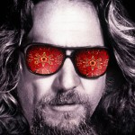 T-shirts for every cult film: The Big Lebowski