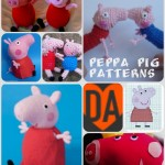 Peppa-Pig-Pattern-Roundup
