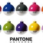 pantone_xmas_baubles