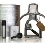 Rok-Espresso-maker-pr2