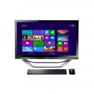 The newest Samsung desktop