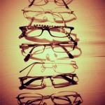 Spectacles by urbanlatinfemale (Creative Commons)
