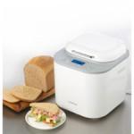 breadmaker-pr3