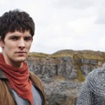 Merlin: With All My Heart – Dork Review