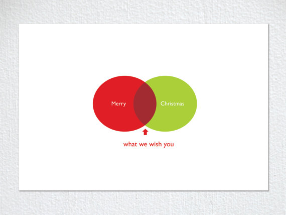venn diagram holidays   printable wiring diagram schematic harness        christmas venn diagram on venn diagram holidays