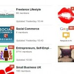 Five reasons Google+ is worth another look