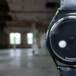 Weird watches you might quite like
