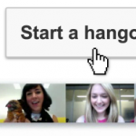 Google+ Hangouts that should exist in 2013
