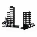 58083-310-310-1-jon-aspinall-design-cityscape-bookends-pair