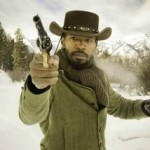 Django Unchained – Dork Review