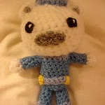 Free_Barnacles_Crochet_Pattern_Octonauts