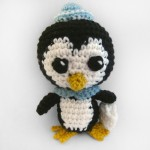 Peso-Octonauts-Crochet-Pattern