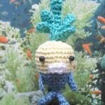 Vegimal_Octonauts_Crochet_Free_Pattern