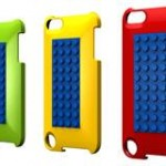 LEGO phone cases are on their way!