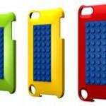 Lego Belkin 2