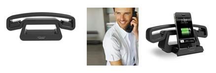 Swissvoice Skype Bluetooth