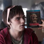 Warm Bodies – because we don't have enough zombie films
