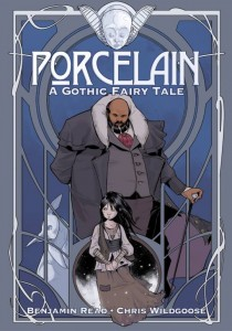 porcelain-a-gothic-fairy-tale