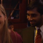 Outstanding Achievements – Parks And Recreation S1E5- Dork Review