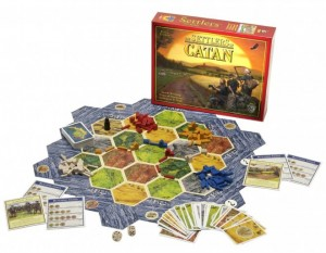 Settlers-of-Catan-21-660x513