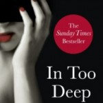 In Too Deep by Portia Da Costa – Erotic Fiction of the Week