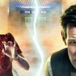 "The TARDIS Brings A New Meaning To ""Changing Rooms""… Doctor Who S7BE5 – Dork Review"