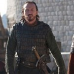 Who are these people, and why do they keep shagging their siblings? Game of Thrones S3E1 – Dork Review