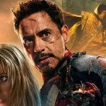 Is Tony Stark the only person who didn't enjoy the Avengers movie? Iron Man 3 – Dork Review