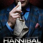 Eat The Rude – Five Reasons To Watch Hannibal