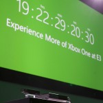 Xbox One – Soon you'll be able to watch TV from the comfort of your own sofa