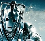Will you be sobbing over the Cybermen once Neil Gaiman's finished? Doctor Who S7BE7 – Dork Review