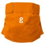 gNappies – Reusable nappies for parents in a hurry