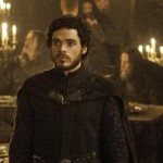 Death Of A Party! Game of Thrones S3E9 – Dork Review