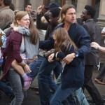 Is It Zed or Zee? – World War Z – Dork Review