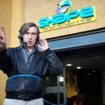 I Am Siegeface – Alan Partridge : Alpha Papa – Dork Review