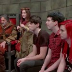 YouTube Geek Week – Five Great Moments