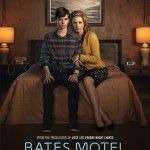 Bates Motel – Dork TV Preview